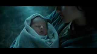 Chris Cornell - Ave Maria Video (+ LYRICS)