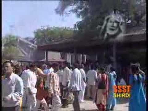Bhajan:Shirdi смотреть онлайн видео в отличном качестве и
