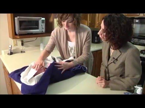 Psoriazny arthrosis sintomas