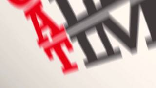LL Cool J   G.O.A.T. (Nick Thayer Bootleg)   Sevenmilligram Video