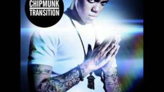 chipmunk-pray for me