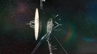 cosmos in hindi - ฟรีวิดีโอออนไลน์ - ดูทีวีออนไลน์ - คลิป