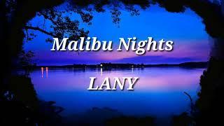 Malibu Nights Lyrics Free Online Videos Best Movies Tv Shows