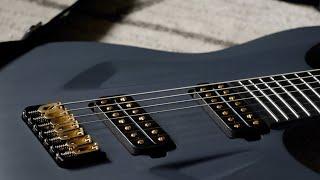 download instrumen karna su sayang versi gitar