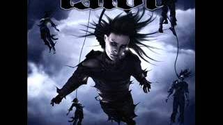 Tarot - Tides 8 Bit