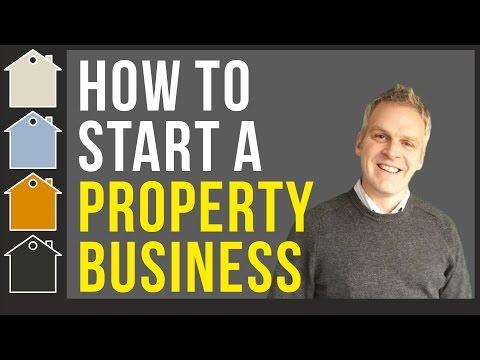 mp4 Real Estate Management Uk, download Real Estate Management Uk video klip Real Estate Management Uk