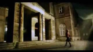 Liv Kristine - Fake a Smile (Lyrics)