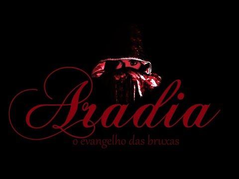 EVANGELHO BRUXAS BAIXAR O ARADIA DAS