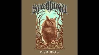 Speedblow - Prey On Mankind