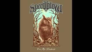 Speedblow - Prey On Mankind