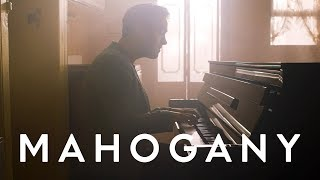 Villagers   A Trick Of The Light | Mahogany Session