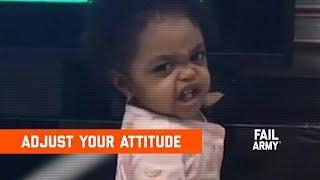 videos de risa actitudes extrañas