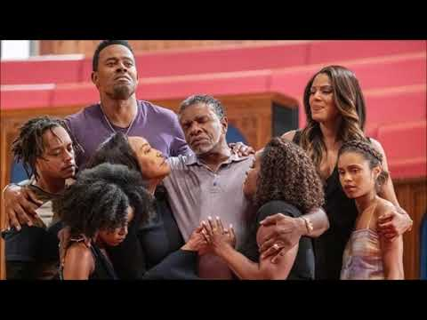 Greenleaf: The Final Season | Sneak Peek: The Greenleaf Family Saves Calvary From Harmony & Hope