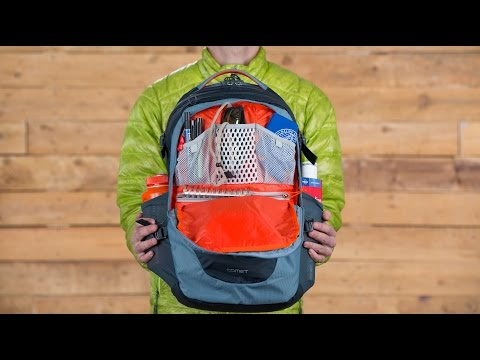 Osprey Packs | 24/7 Series