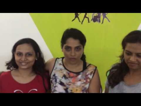 mp4 Weight Loss Program Goregaon West, download Weight Loss Program Goregaon West video klip Weight Loss Program Goregaon West