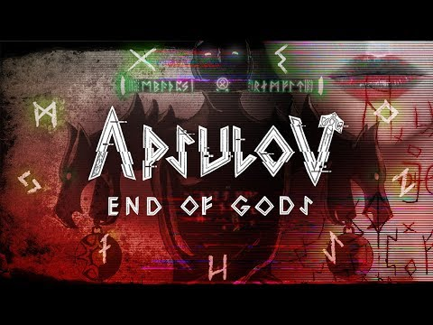 Apsulov : End of Gods - Official Release Trailer [2019] thumbnail