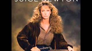 Juice Newton - The Sweetest Thing [HQ]