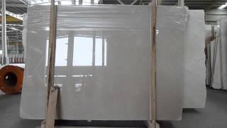 Marmer Cream Marmer Botticino Marmer cream Import Slab
