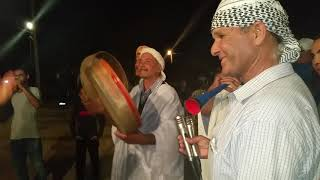 تحميل اغاني سيدي عيسى تراث شيخ ميلود MP3