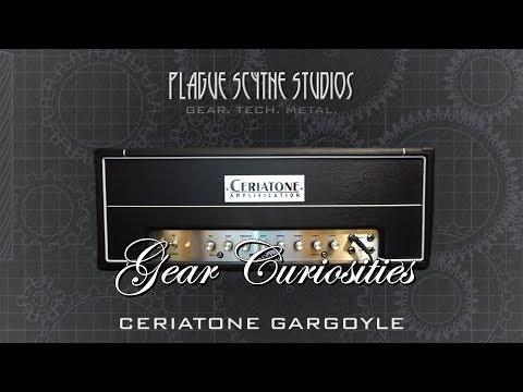 Spark : Success Amplified - The Ceriatone Story - смотреть