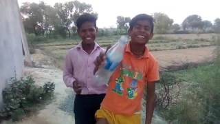 Kali comedy