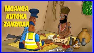 Makarao. Mganga Kutoka Zanzibar. Sms Skiza 7386754 To 811 To Get This As Your Ringback Tone.