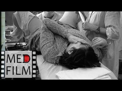 Тминное масло и гепатит