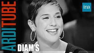 Qui Est Diam's ? | Archive INA