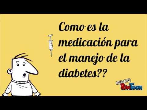 Etapa de tratamiento nefropatía diabética