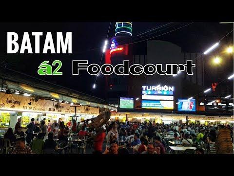 mp4 Food Court Batam, download Food Court Batam video klip Food Court Batam