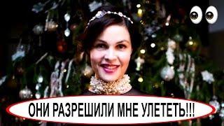 Почему Екатерина Андреева уехала за границу после скандала на Первом канале?