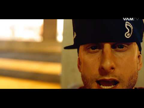 Killa E - Yesterday / Directed by Mr.RAZ / VAM United