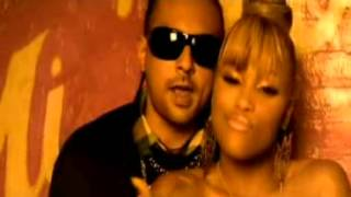 sean paul ft eve   give it to you
