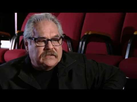 "SJSU alumnus, Luis Valdez returns to stage a revival of ""Zoot Suit"""
