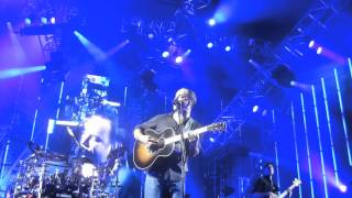 Dave Matthews Band - If Only - SPAC 2012