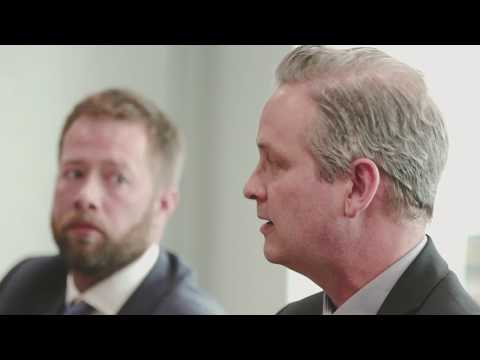 DFT Roundtable: Mezzanine finance, joint ventures and equity