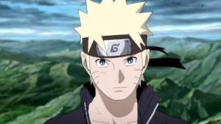 Naruto「AMV」- Trap Remix Loneliness | Naruto Vs. Sasuke.