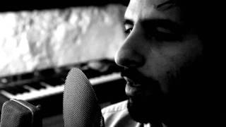 """Ane Brun """"Worship (feat. José González)"""" Teaser - Official (HD)"""