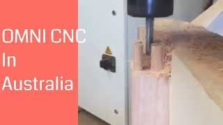 furniture making by cnc router china 4 hours to design, 2 mins to cut