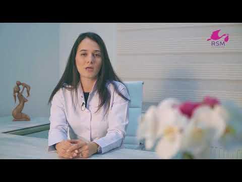 Dr. Elnurə Vəliyeva: Transferdən öncə embrioun cinsiyyəti bilinirmi?