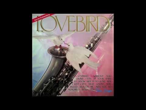 Max Greger - Lovebird.