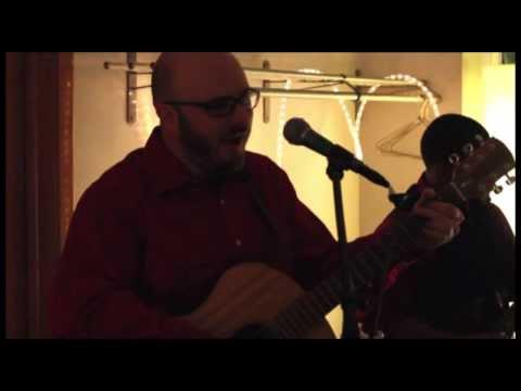 Cagebird (Live)