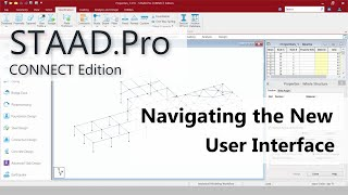 staad pro connect edition free download