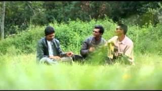 Lagu Gayo, Karya lama Alm. Mustafa A.K (Kala Laut) - Kalang