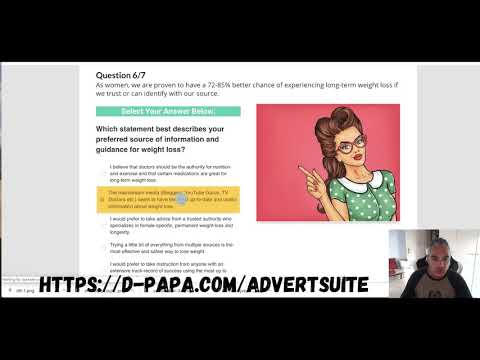 How To Find Clickbank Offers Advertised on FB Ads, Instagram Ads, Google Ads & Youtube Ads