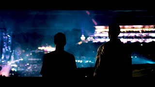 Martin Garrix & Bonn - High On Life video