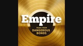 Empire Cast   Drip Drop feat  Yazz and Serayah McNeill Audio