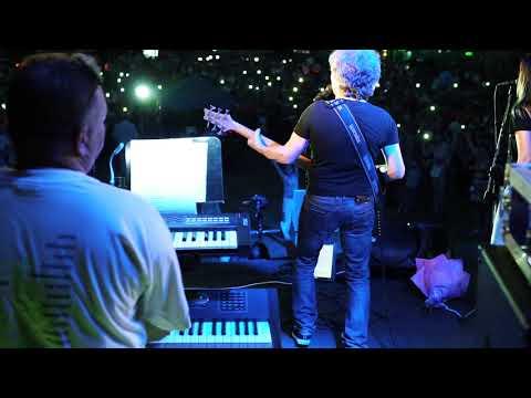 """Гурт """"Marmelad band"""", відео 1"""