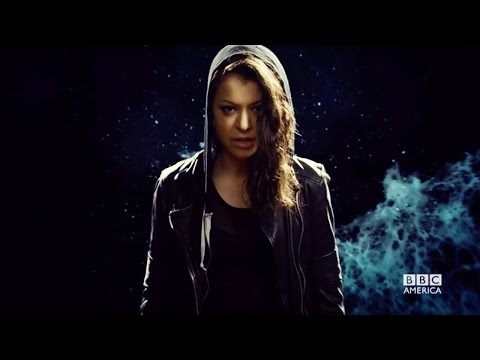 Orphan Black Season 4 (Teaser 'Down The Rabbit Hole')