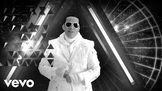 Descontrol - Daddy Yankee  (Video)